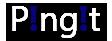 PingIt Logo
